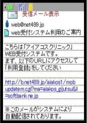 image2